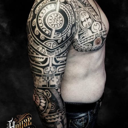 house_of_ink_tattoo_pattex_maori