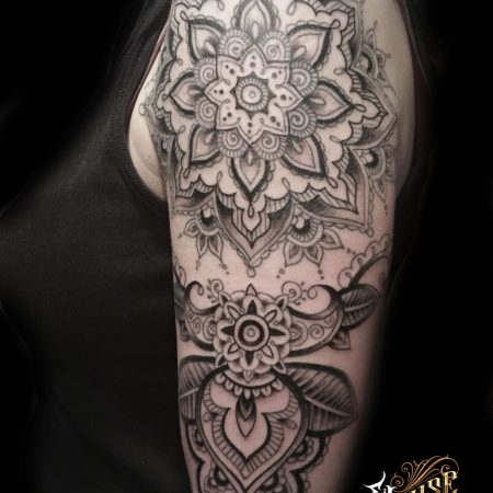 house_of_ink_tattoo_pattex_maori_arm