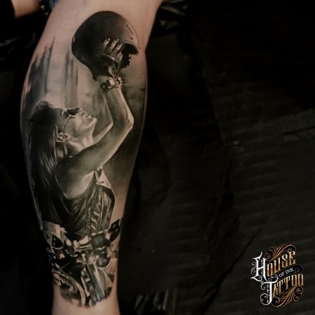 house_of_ink_tattoo_slava_black-and-grey-portrait