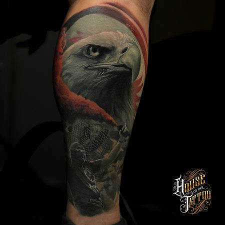 house_of_ink_tattoo_slava_eintracht-frankfurt-adler