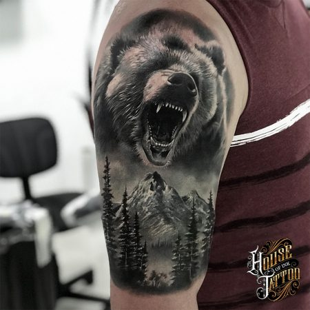 house_of_ink_tattoo_slava_relastic