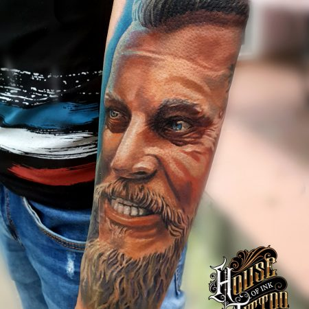 house_of_ink_tattoo_slava_relastic_vikings