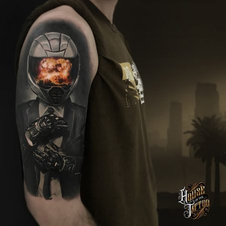 house_of_ink_tattoo_slava_sleeve_helmet